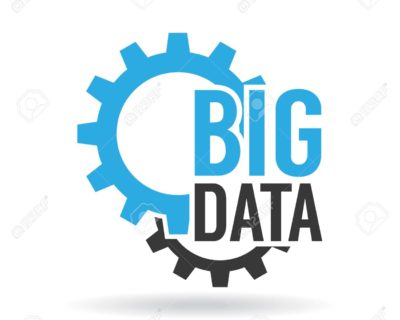 Big Data – Analytics