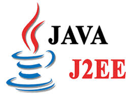 J2EE-Spring with Hibernate Framework