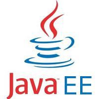 JEE-Struts with Hibernate Framework