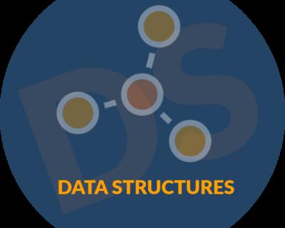 Data Structure using C Language