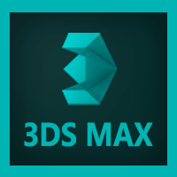 3DS Max