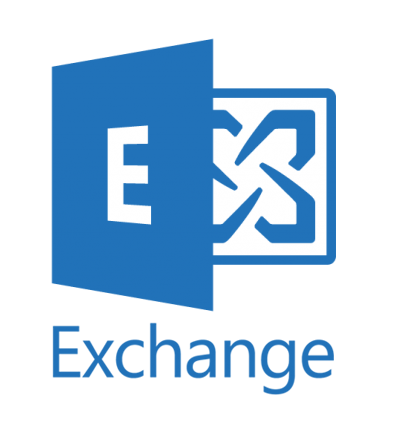 Exchange__510x203