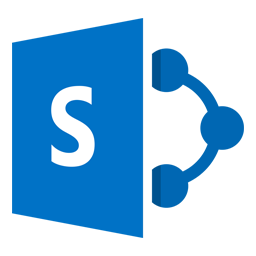 SharePoint 2013 Administrator