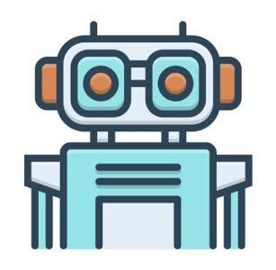 Basic and Advanced – Embedded & Robotics