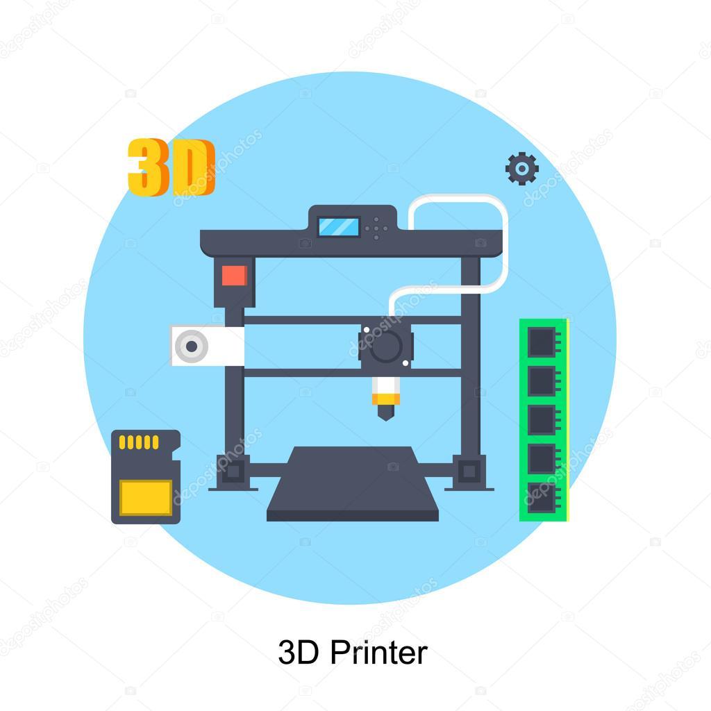 depositphotos_121149250-stock-illustration-3d-printer-icon-a-concept