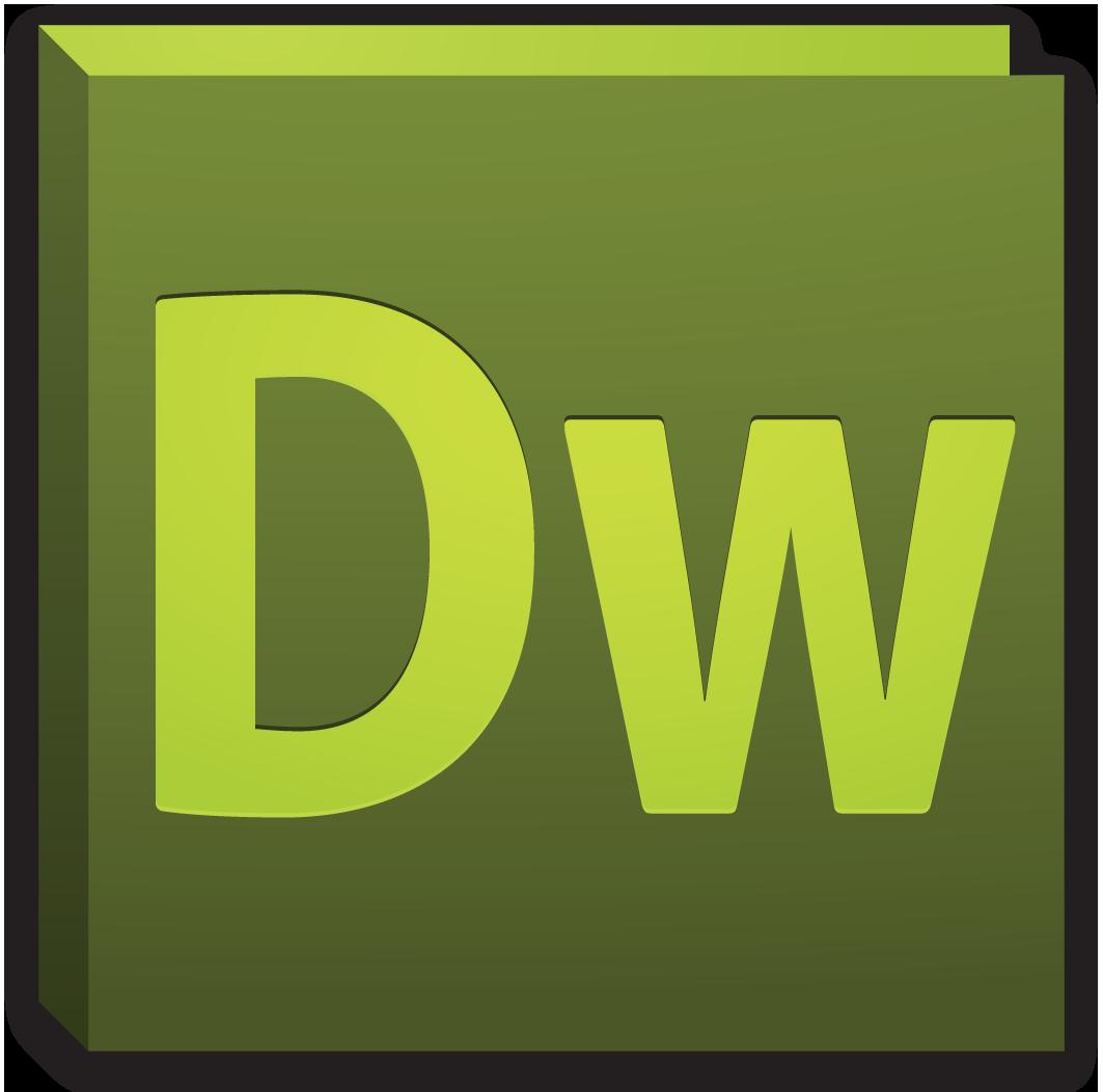 dreamweaver-icon-0