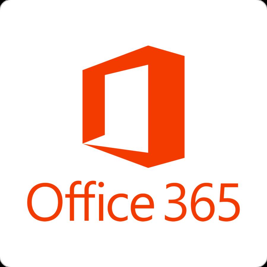kissclipart-microsoft-office-365-clipart-office-365-microsoft-18ec8a50149dbcd3