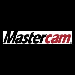 mastercam-250×250