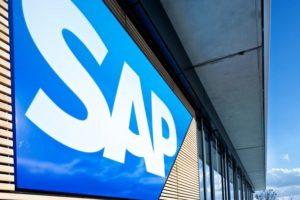 sap_innovation_center_20190507154521
