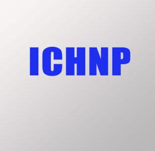 ICHNP