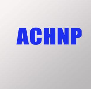 ACHNP