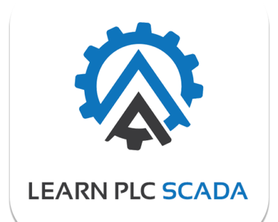PLC & SCADA