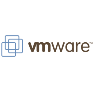 VM Ware VSphere