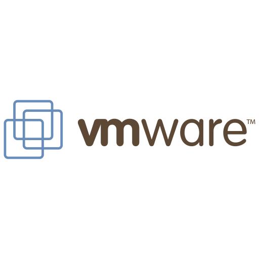 vmware-282496